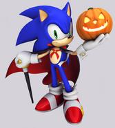 Sonic Inne 56