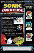 Sonic Universe 063-001
