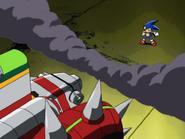 Sonic X ep 31 2402 39