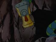 Sub-Sonic 227
