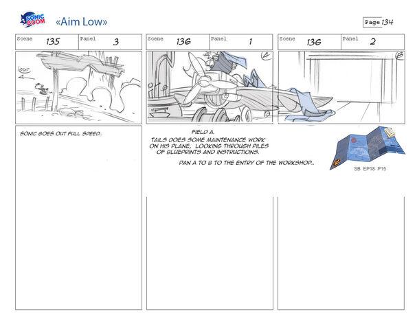 File:Aim Low storyboard 2.jpg