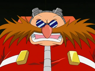 AngrylFaceEggman