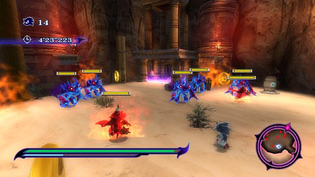 File:Arid Sands - Night - Altar of Oblivion - Screenshot 5.png