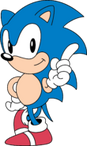 CSG Sonic N-4