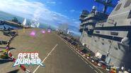 Carrier Zone 04