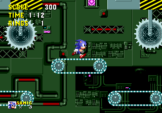 File:Conveyor Belt Sonic 1 SBZ II.png