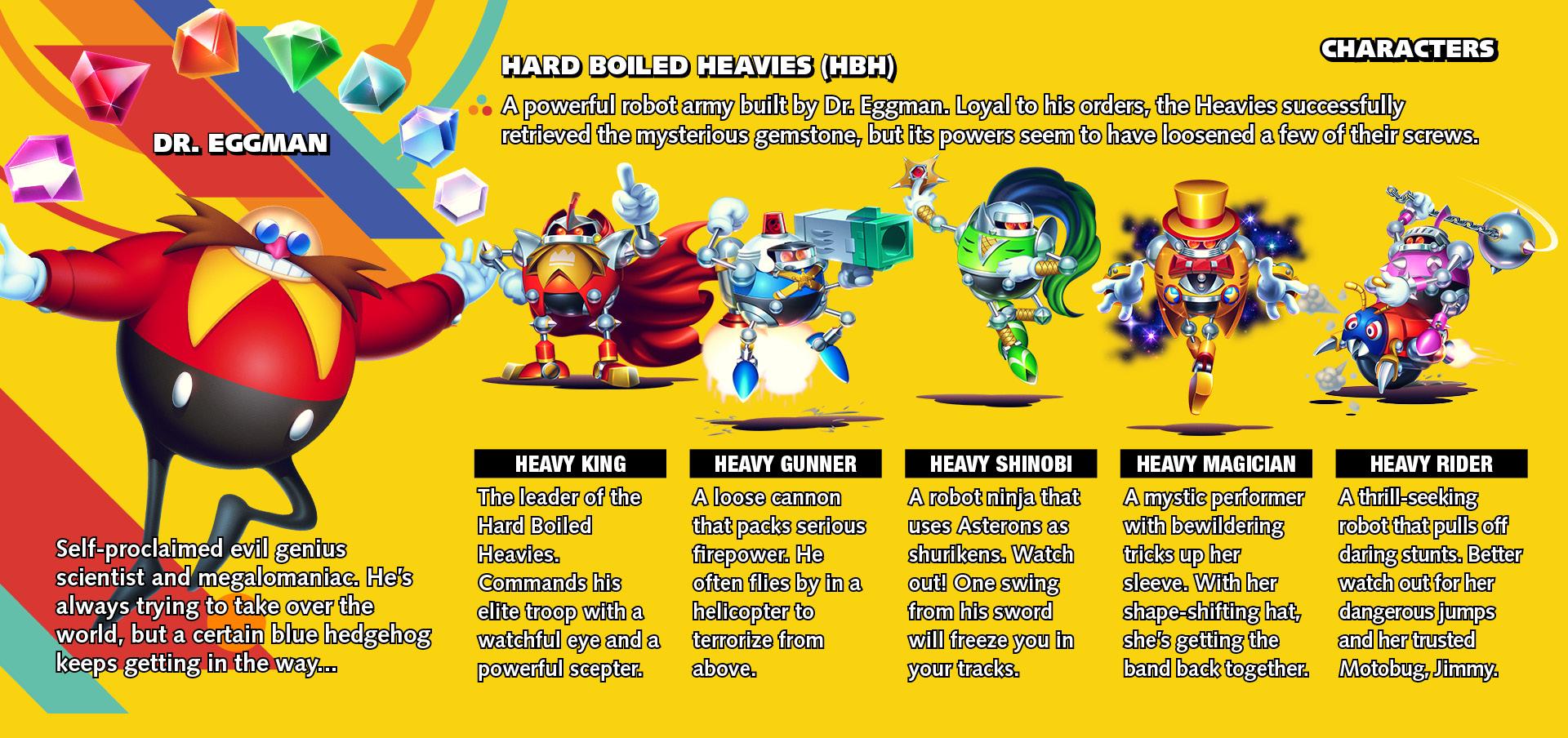 Imagen Hbh Jpg Sonic Wiki Fandom Powered By Wikia
