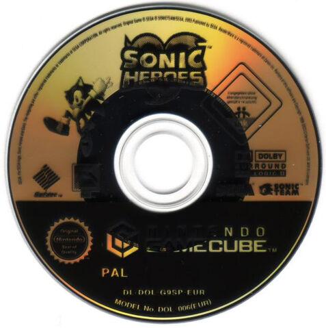 File:Heroes gc eu disc.jpg