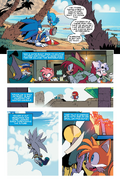 IDW 13 preview 1