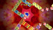 Jumpstand-Sonic-4