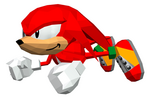 Knuckles 56
