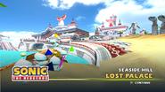 Lost Palace 03