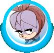 Perci icon (Sonic Boom (Rise of Lyric))