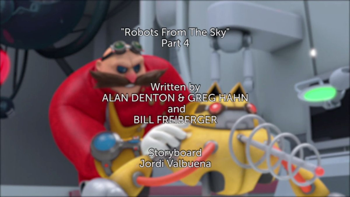 RobotsFromTheSkyPart4
