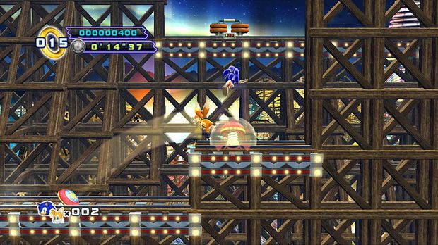 File:Sonic-4-Episode-2-Zone-2-Act-2-Screen-2-620x.jpg