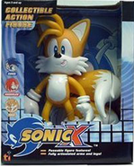 Sonic-x-Tails