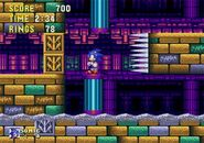 Sonic3Aquacity--article image