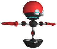 SonicForcesOrbotModel