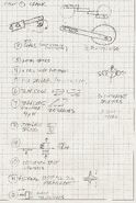Sonic 2 level koncept 18
