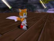 Sonic Adventure DC Cutscene 127