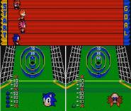 Sonic Gameworld gameplay 11