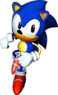 Sonic Inne 24