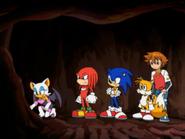 Sonic X ep 48 023
