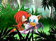 Sonic X ep 48 105