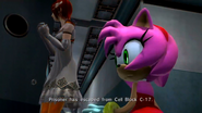Sonic the Hedgehog 2006 Amy3