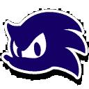 File:Werehog 1UP (SU).png