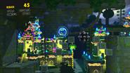 Casino Forest 33