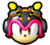 Charmy ikona 2