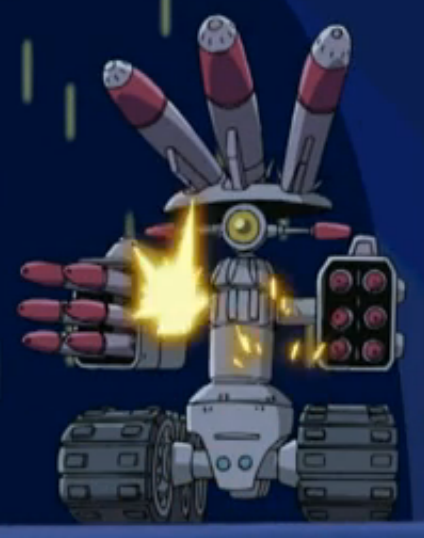 E-14 Sneezer v2