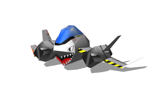 File:Fighter.png