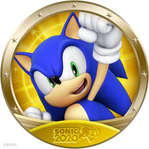 Sonic 2020 Gallery Sonic News Network Fandom