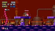 MegaOctus-laser1