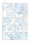 NOTW - Storyboard 13