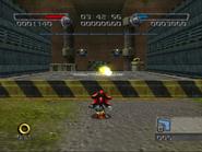 Prison Island poziom 5