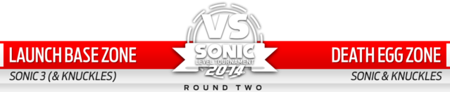 File:SLT2014 - Round Two - LABS vs DEZN.png