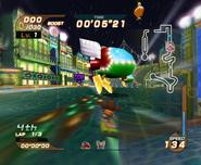 Sega Illusion 153