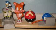 Sonic-Burger-King-set-1993