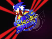 SonicSpinballDigitalArt