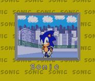 Sonic Gameworld gameplay 67