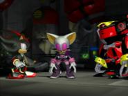Sonic Heroes cutscene 060