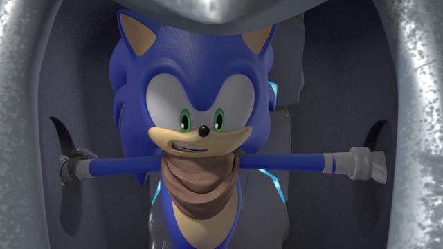 File:Sonic Mech Suit.png