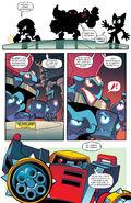Sonic Universe 068-008