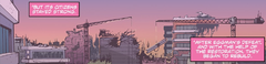 SunsetCity