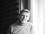 Thomas Nero Wolff