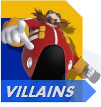 File:VilliansButton.png