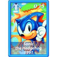 Card013